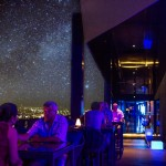 Horizon Rooftop Bar6
