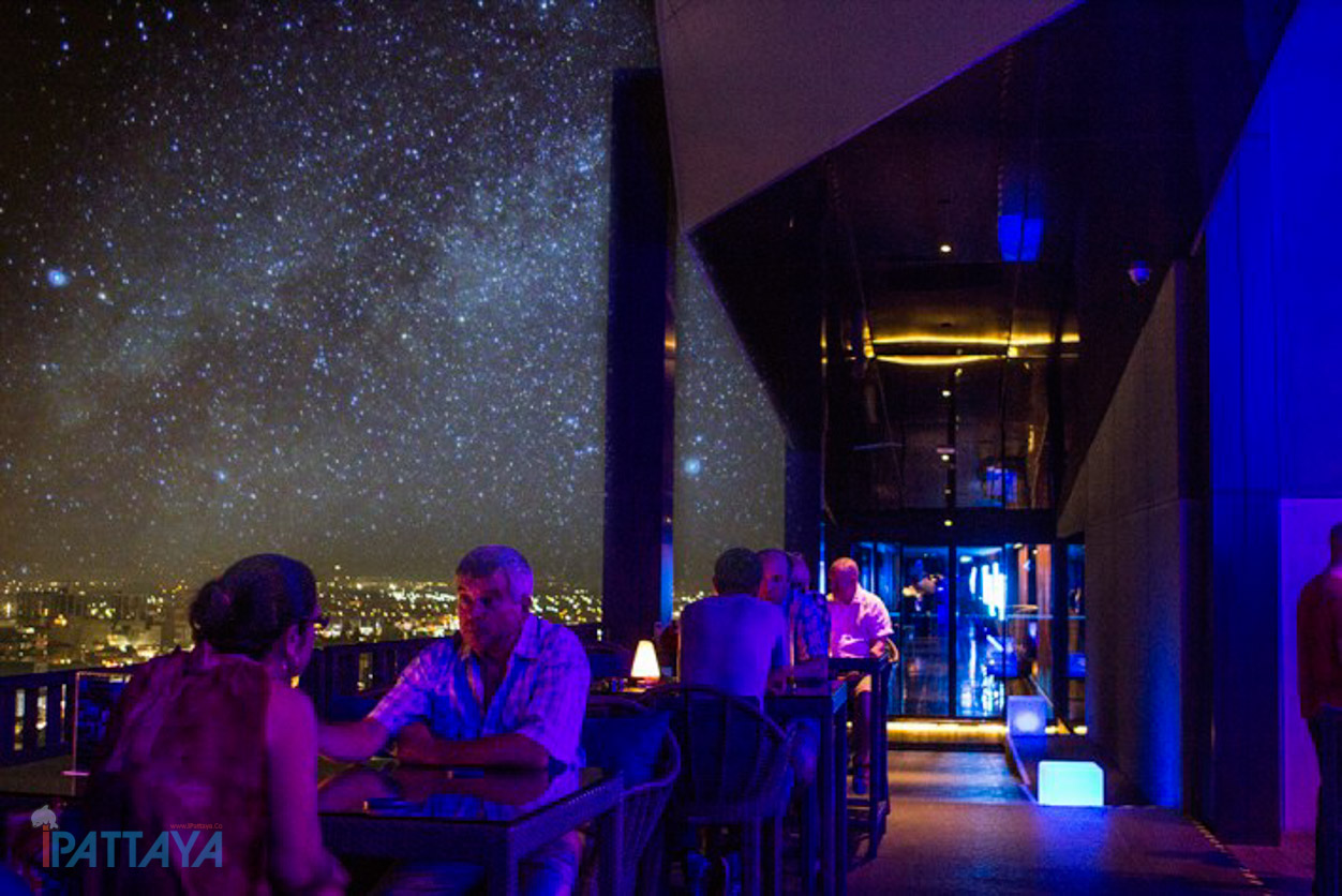 Horizon Rooftop Bar6