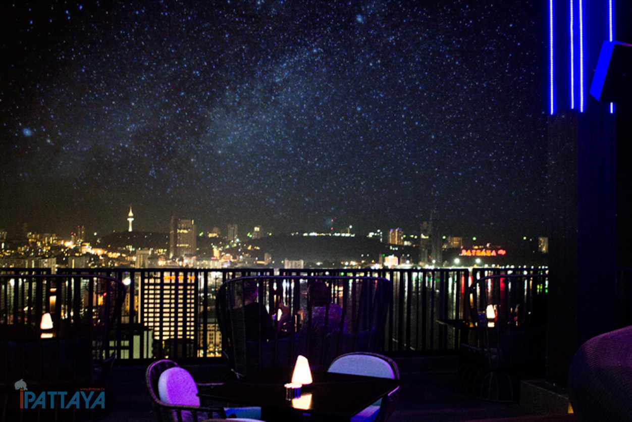 Horizon Rooftop Bar8