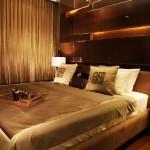 bedroom-003