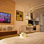 bedroom-004