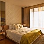 bedroom-005