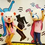 พิพิธภัณฑ์ตุ๊กตาหมีพัทยา Teddy13