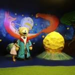 พิพิธภัณฑ์ตุ๊กตาหมีพัทยา Teddy18