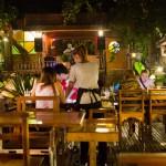 ร้านอร่อยพัทย-ภูผาตาโล14