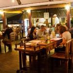 ร้านอร่อยพัทย-ภูผาตาโล15