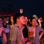Sunset Beach Music Fest 20161