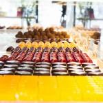 The Chocolate Factory Pattaya เดอะ ช็อกโกแลต แฟคทอรี่ พัทยา14