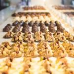 The Chocolate Factory Pattaya เดอะ ช็อกโกแลต แฟคทอรี่ พัทยา18