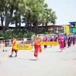 วันช้างไทยสวนนงนุชพัทยา3