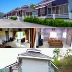 บ้านพักราคาหลักร้อยพัทยา k resort