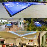 The Serenity Resort Private Villa