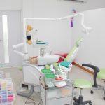 ร้านทำฟันพัทยาอรุณโรจน์10