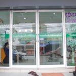 ร้านทำฟันพัทยาอรุณโรจน์4