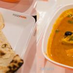 อาหารอินเดียพัทยาเซนทรัล
