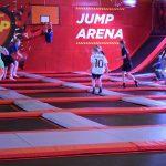 jumpx5