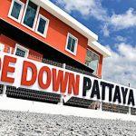 Upside Down Pattaya2