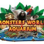 monsters-aquarium-pattaya-%e0%b8%aa%e0%b8%a7%e0%b8%99%e0%b8%aa%e0%b8%b1%e0%b8%95%e0%b8%a7%e0%b9%8c%e0%b8%9e%e0%b8%b1%e0%b8%97%e0%b8%a2%e0%b8%b2-%e0%b8%aa%e0%b8%a7%e0%b8%99%e0%b8%aa%e0%b8%b1%e0%b8%95